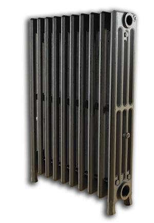 governale gov free radiator