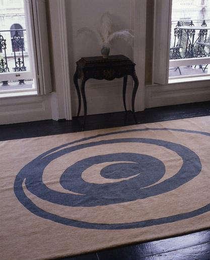 luke irwin blue rug 2