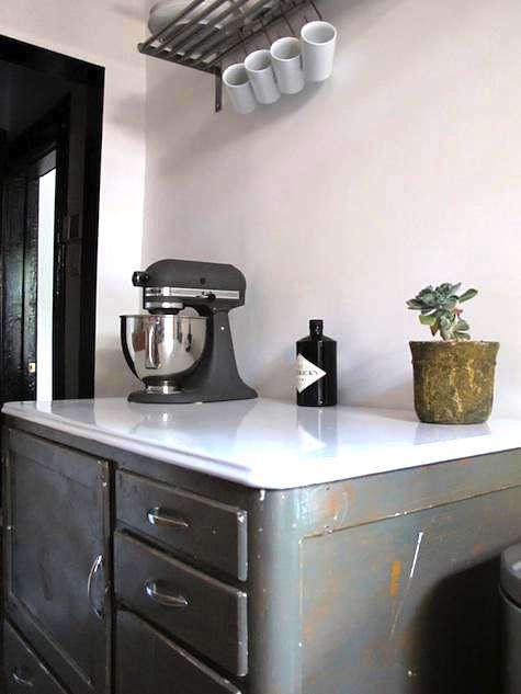 myles henry kitchen 2