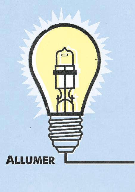 Accessories New Light Bulb Prints from Double Merrick portrait 4