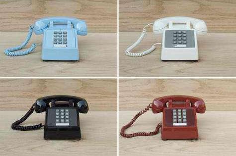 ok vintage phones 4