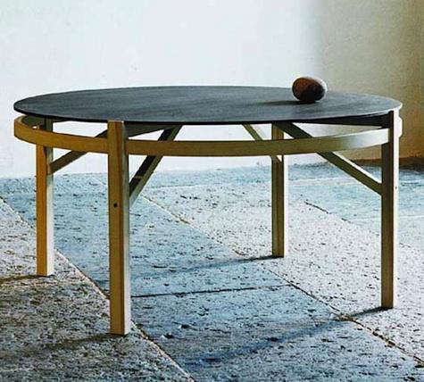 olby design opus table