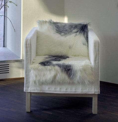 olby designs karin armchair