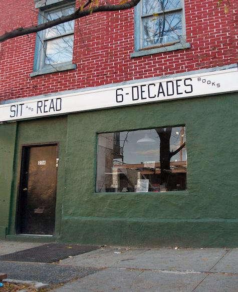 sit read exterior 7