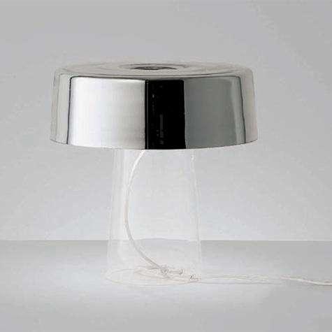 10 Easy Pieces Glass Table Lamps portrait 11