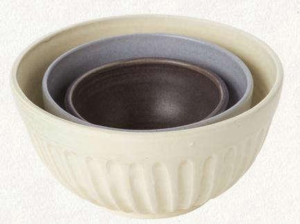 Kitchen Nesting Bowls from Terrain portrait 3