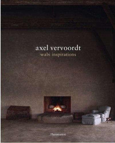 Required Reading Axel Vervoordt Wabi Inspirations portrait 3