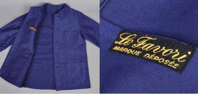 640 bill cunningham jacket hickorees 1