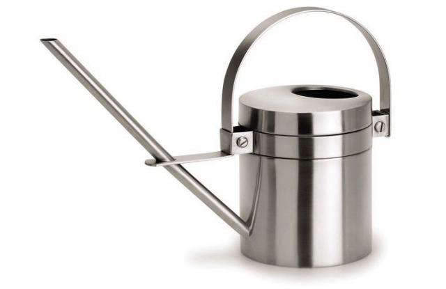 HighLow Modern Watering Can portrait 4