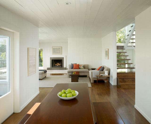 640 cary bernstein potrero house dining room
