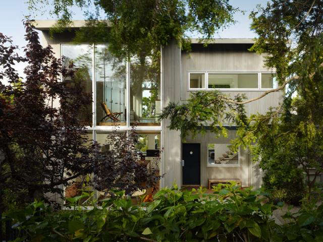 640 cary bernstein potrero house exterior