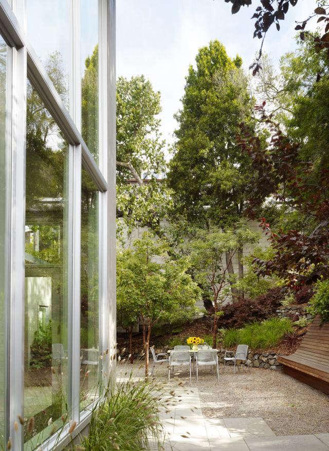 640 cary bernstein potrero house garden detail