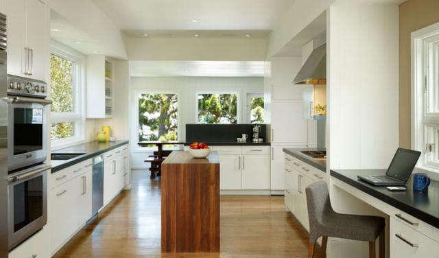 640 cary bernstein potrero house kitchen island