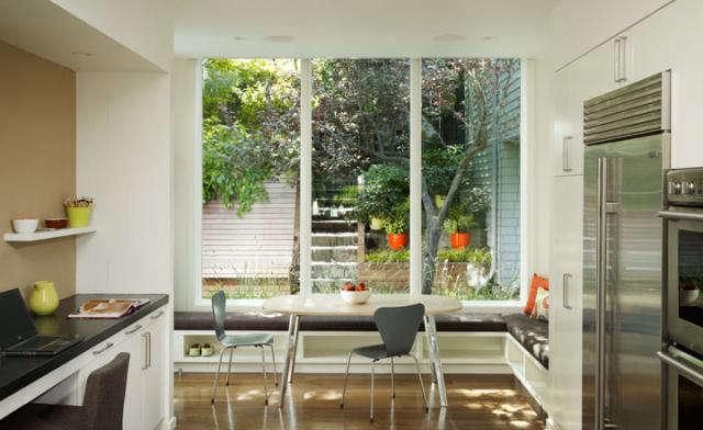 640 cary bernstein potrero house kitchen