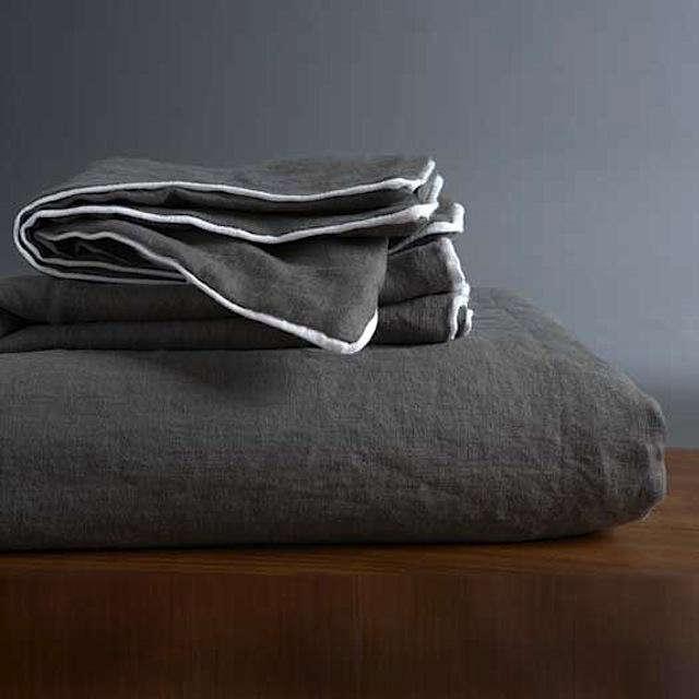 640 cisco home bedding elephant