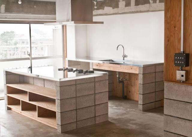 640 k kitchen 10