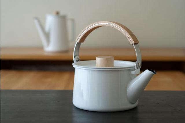 640 kaico tea kettle 10