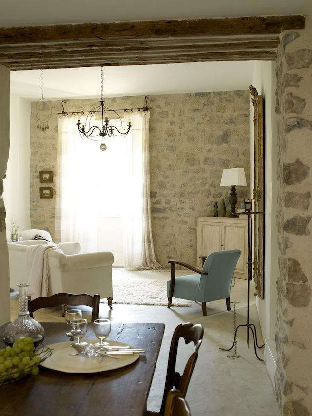 Holiday House in the Languedoc portrait 5