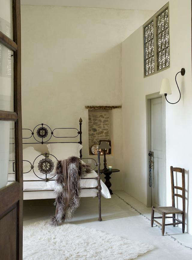 Holiday House in the Languedoc portrait 10