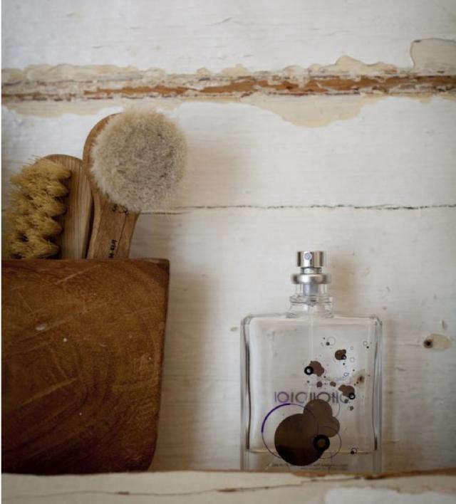 640 matt dick fragrance