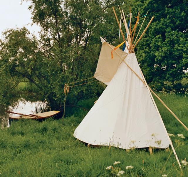 Teepees for Toddlers portrait 4