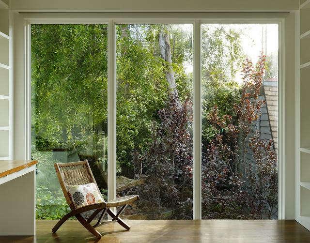 640 rm cary bernstein potrero house study