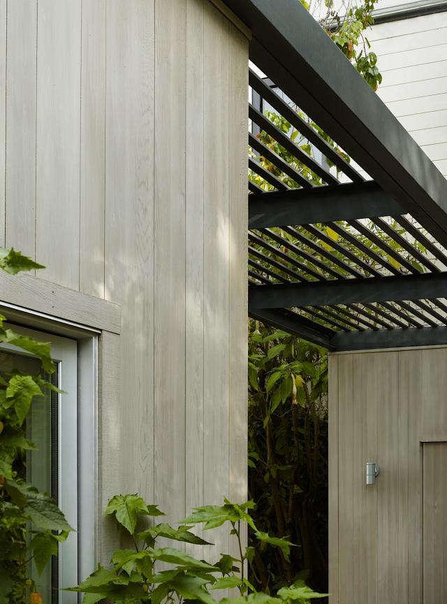 640 rm cary bernstein potrero house trellis detail