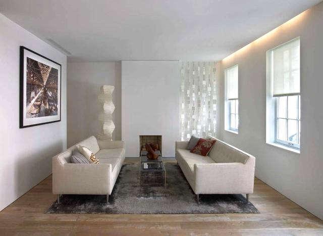 640 rm living room