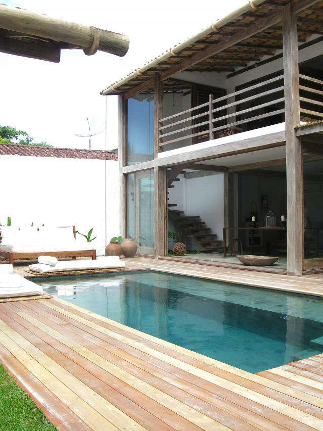 The Charms of Casa Lola in Brazil portrait 9