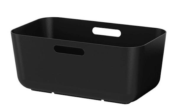 boholmen rinsing tub 1