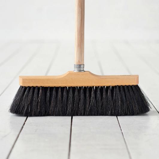 5 Favorites Bewitching Brooms portrait 3