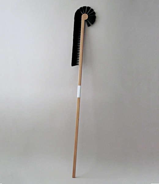 broom revised