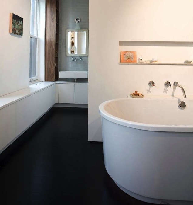 elizabeth roberts bath detail