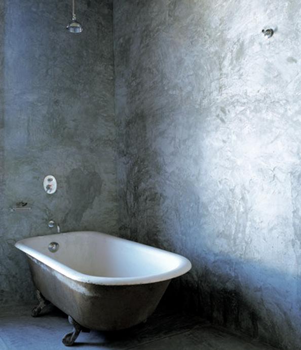 Concrete Sink and Tub Roundup portrait 9
