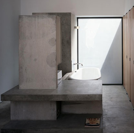 Concrete Sink and Tub Roundup portrait 10