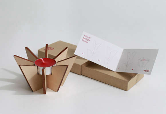 packable candles 01