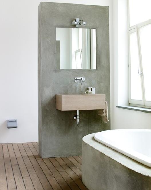 Concrete Sink and Tub Roundup portrait 11
