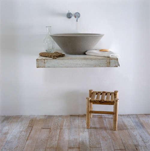 Concrete Sink and Tub Roundup portrait 3
