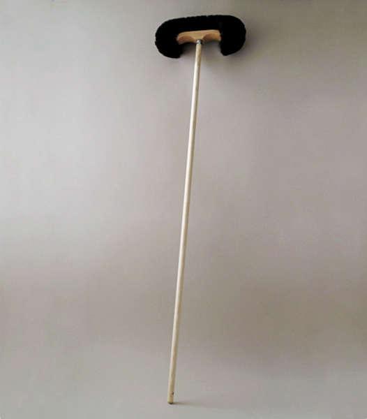 vienna broom