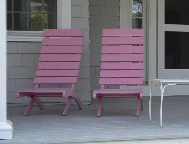 700 ch pink chairs 04a jpeg