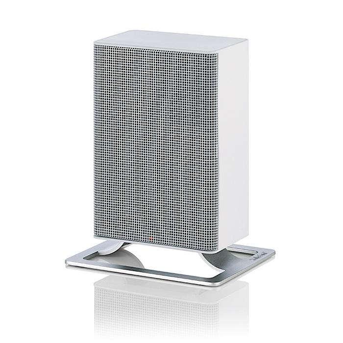 700 anna little space heater