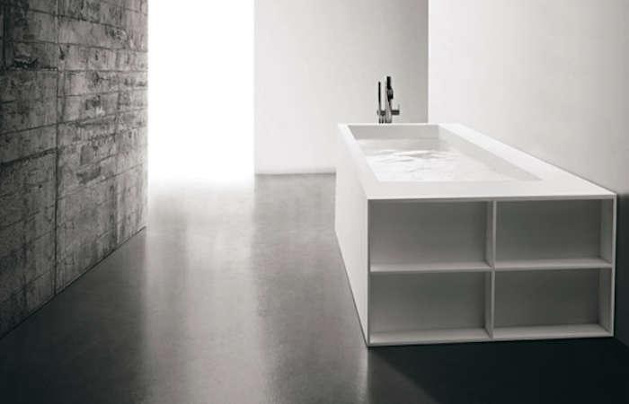 700 bilbo bath tub   3