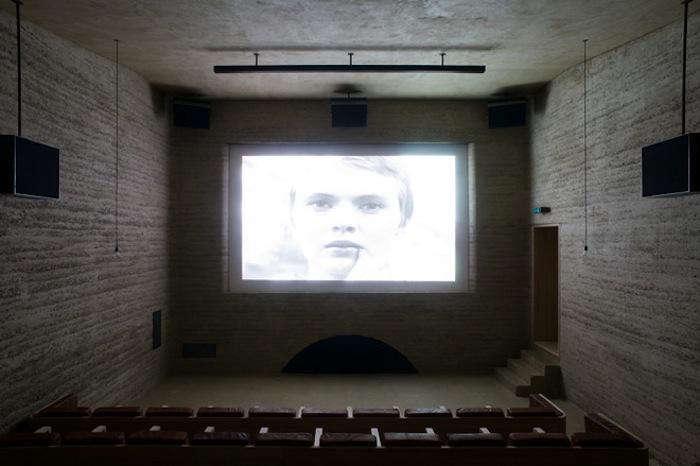700 cinema sil plaz 002