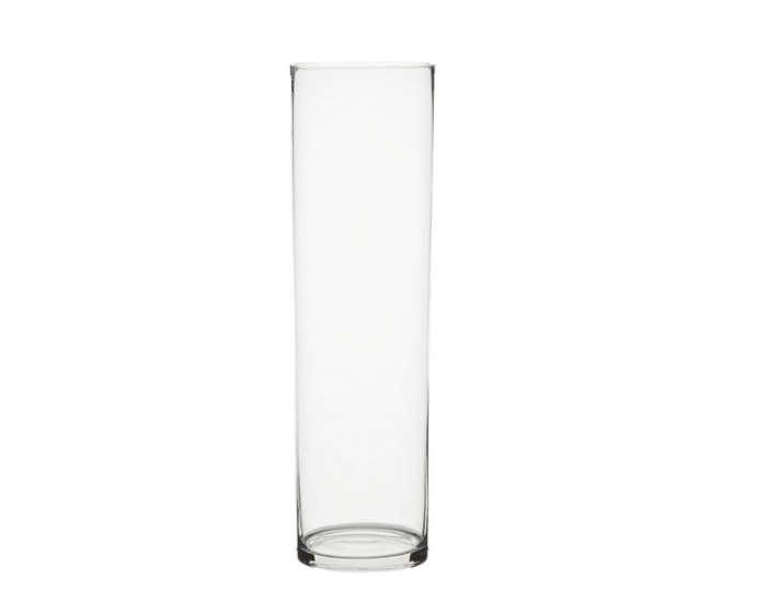 700 cylinder vase cb2