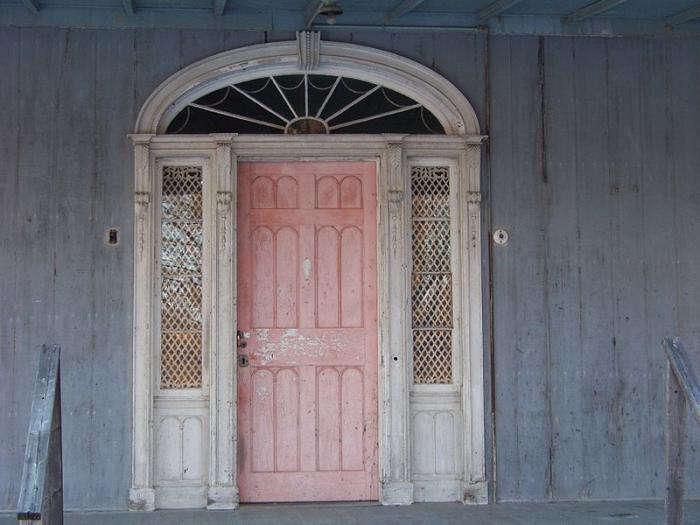 700 dr  oliver bronson house and estate 187