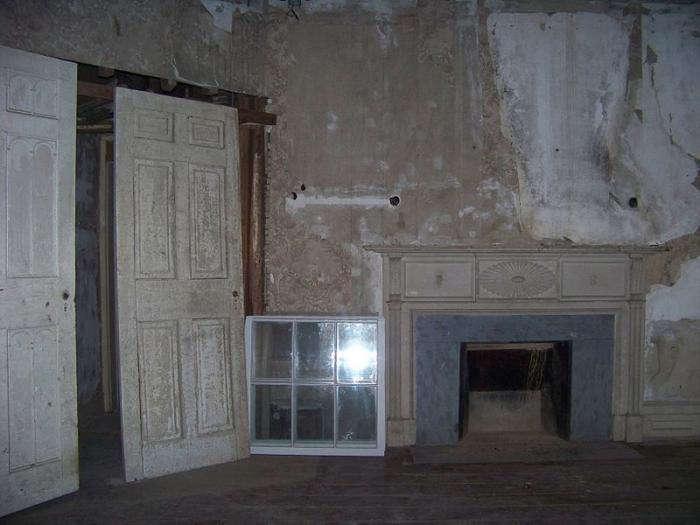700 dr  oliver bronson house and estate 213