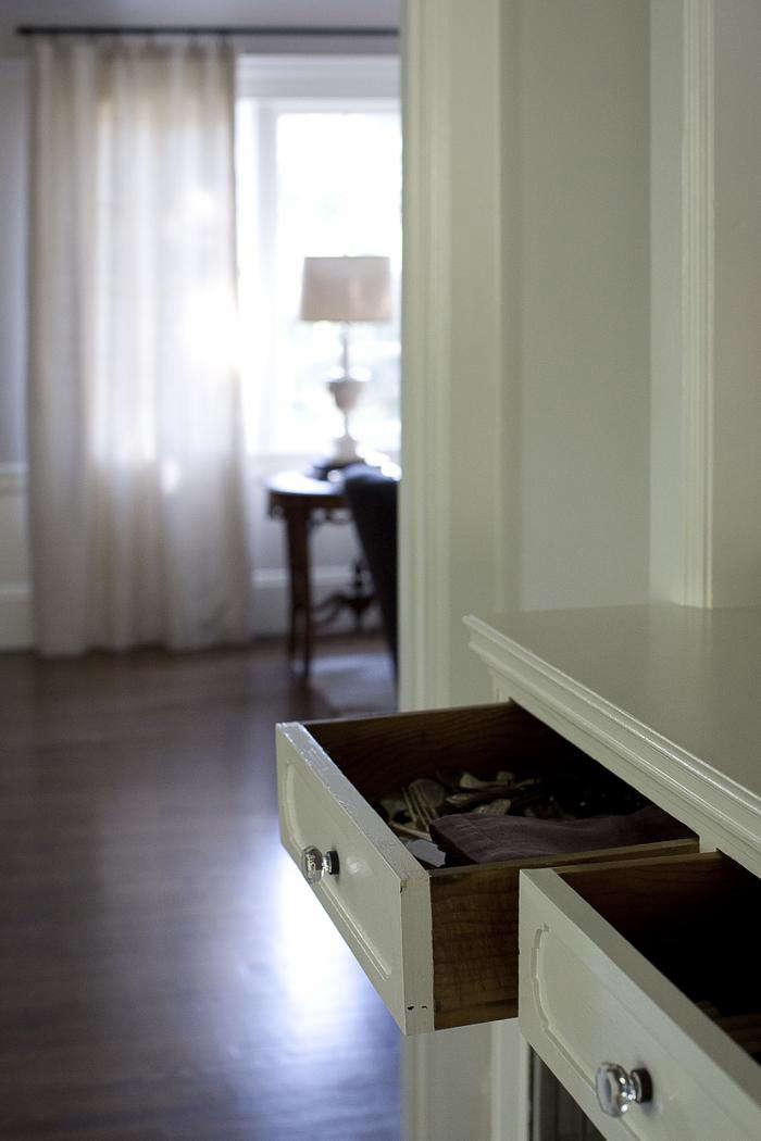 700 drawer inserts 2