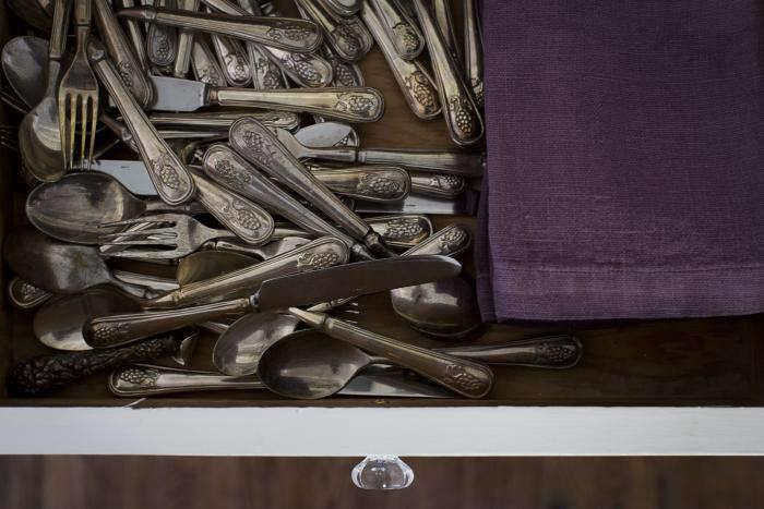700 drawer inserts 4