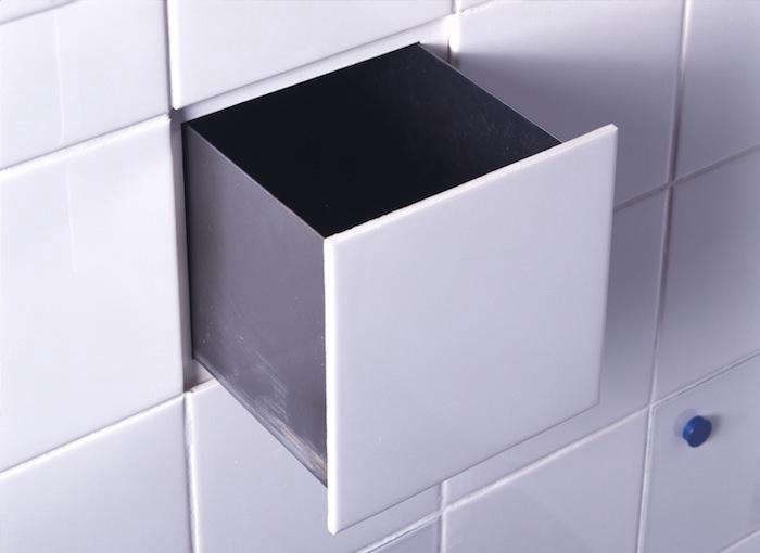 Functional Tiles The Dutch Think of Everything portrait 3