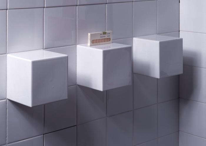 Functional Tiles The Dutch Think of Everything portrait 6